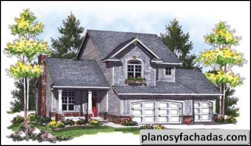 fachadas-de-casas-221043-CR-N.jpg