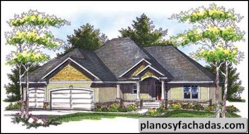 fachadas-de-casas-221045-CR-N.jpg