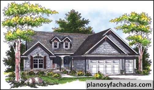 fachadas-de-casas-221046-CR-N.jpg