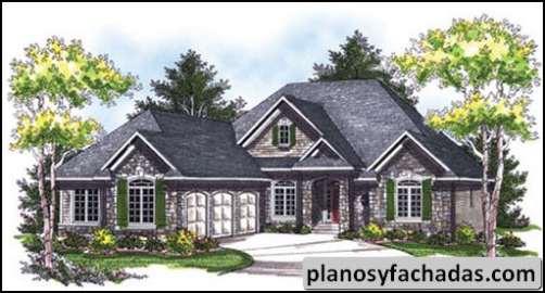 fachadas-de-casas-221047-CR-N.jpg
