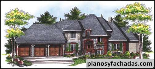 fachadas-de-casas-221048-CR-N.jpg