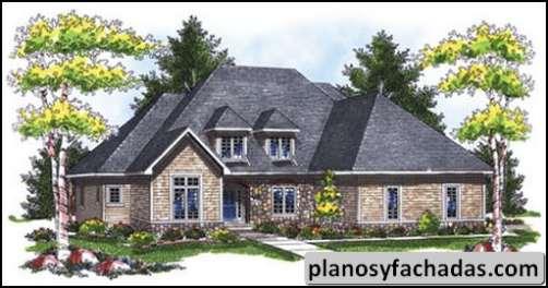 fachadas-de-casas-221049-CR-N.jpg