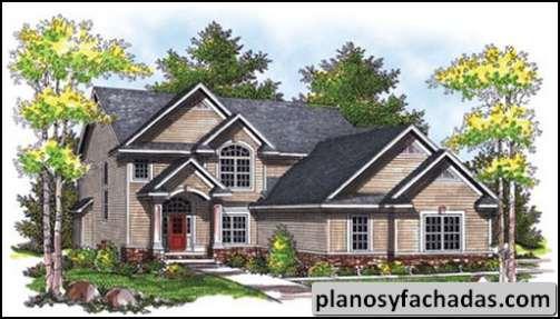 fachadas-de-casas-221051-CR-N.jpg