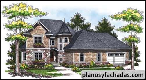 fachadas-de-casas-221052-CR-N.jpg