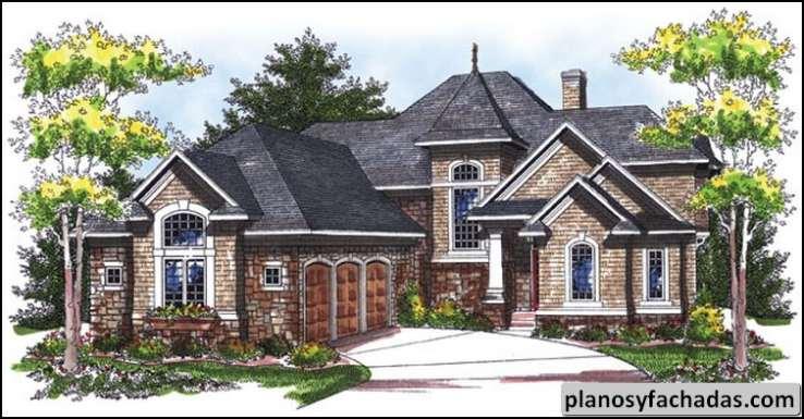 fachadas-de-casas-221054-CR.jpg