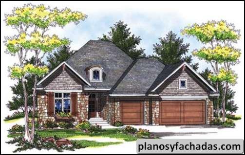 fachadas-de-casas-221056-CR-N.jpg