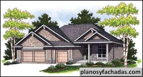 fachadas-de-casas-221061-CR-N.jpg
