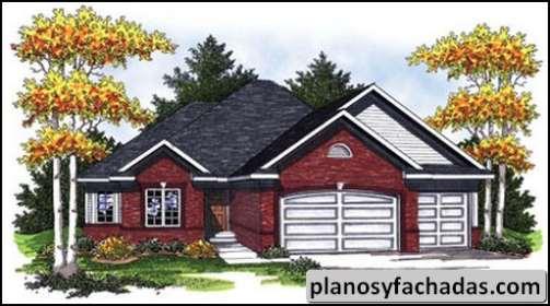 fachadas-de-casas-221066-CR-N.jpg