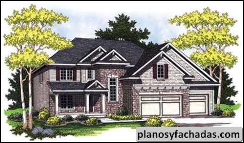 fachadas-de-casas-221077-CR-N.jpg