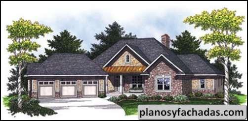 fachadas-de-casas-221078-CR-N.jpg