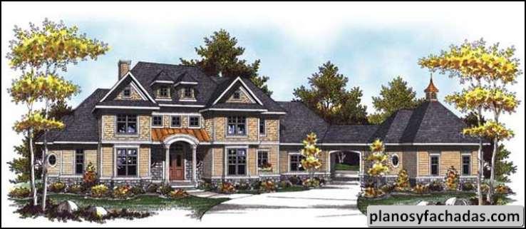 fachadas-de-casas-221122-CR.jpg