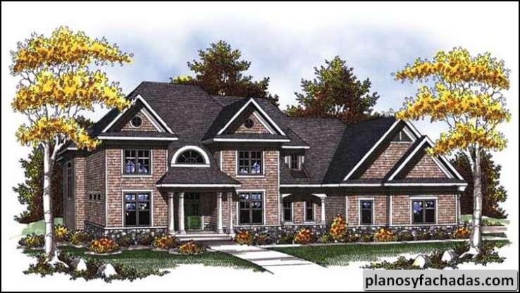 fachadas-de-casas-221123-CR.jpg