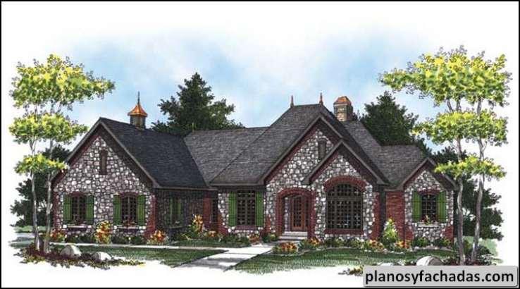 fachadas-de-casas-221124-CR.jpg