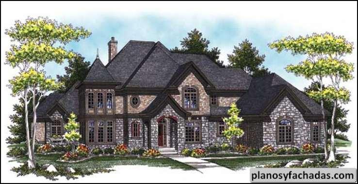 fachadas-de-casas-221125-CR.jpg