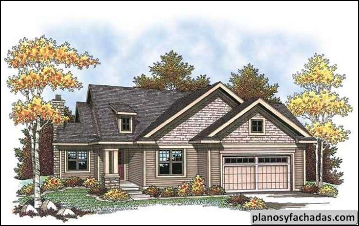 fachadas-de-casas-221126-CR.jpg