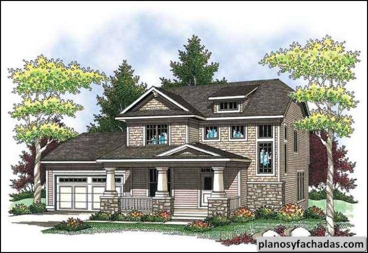 fachadas-de-casas-221137-CR.jpg