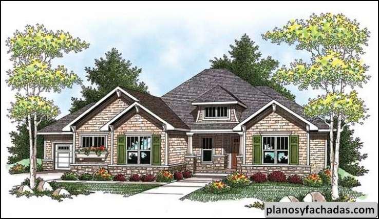 fachadas-de-casas-221149-CR.jpg