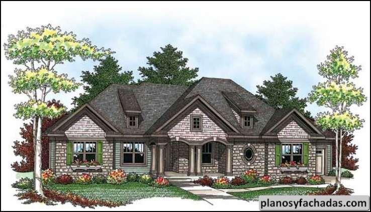 fachadas-de-casas-221150-CR.jpg