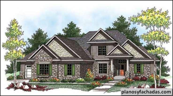 fachadas-de-casas-221152-CR.jpg