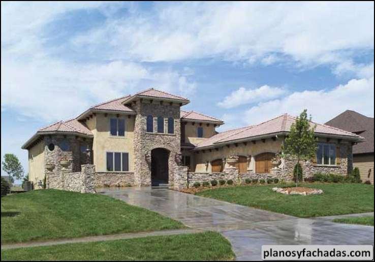 fachadas-de-casas-221155-PH.jpg