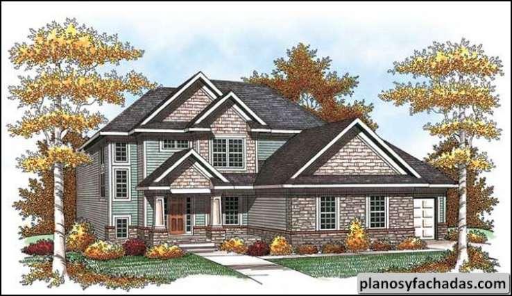 fachadas-de-casas-221163-CR.jpg