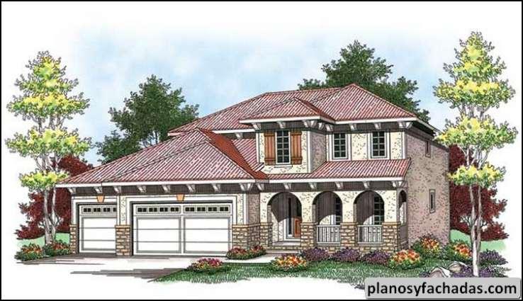 fachadas-de-casas-221166-CR.jpg