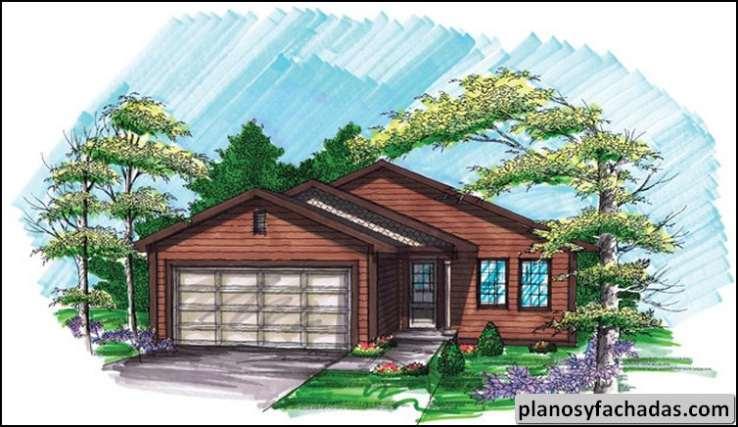 fachadas-de-casas-221247-CR.jpg