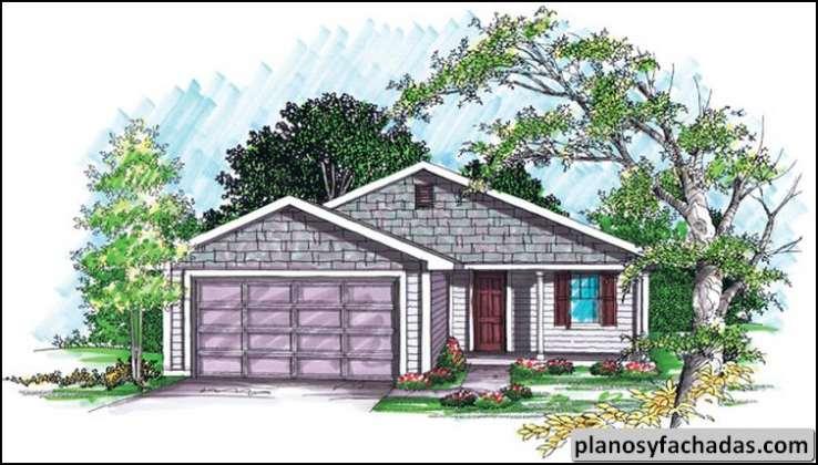 fachadas-de-casas-221248-CR.jpg