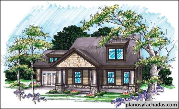 fachadas-de-casas-221252-CR.jpg