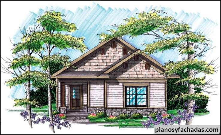 fachadas-de-casas-221253-CR.jpg