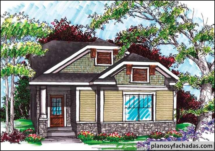 fachadas-de-casas-221255-CR.jpg