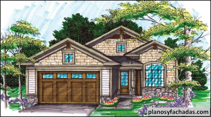 fachadas-de-casas-221256-CR.jpg