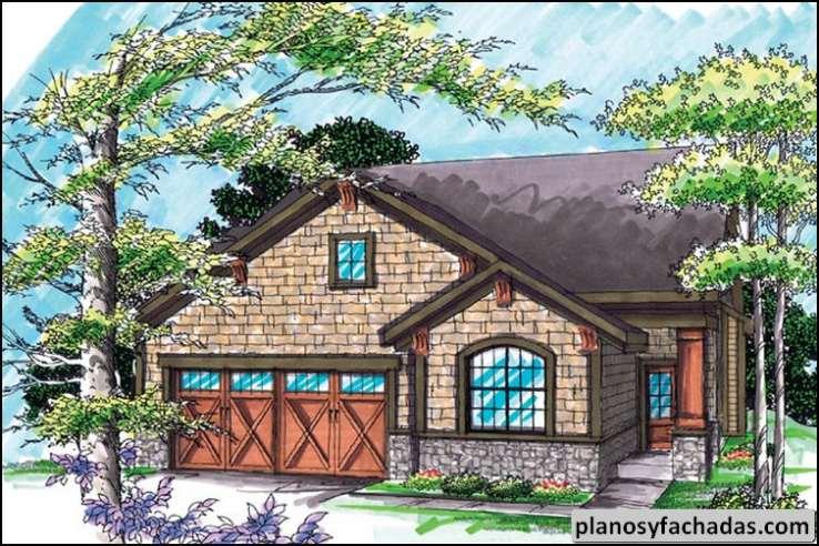 fachadas-de-casas-221258-CR.jpg