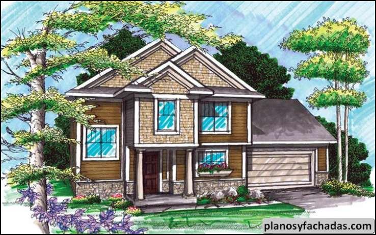 fachadas-de-casas-221259-CR.jpg