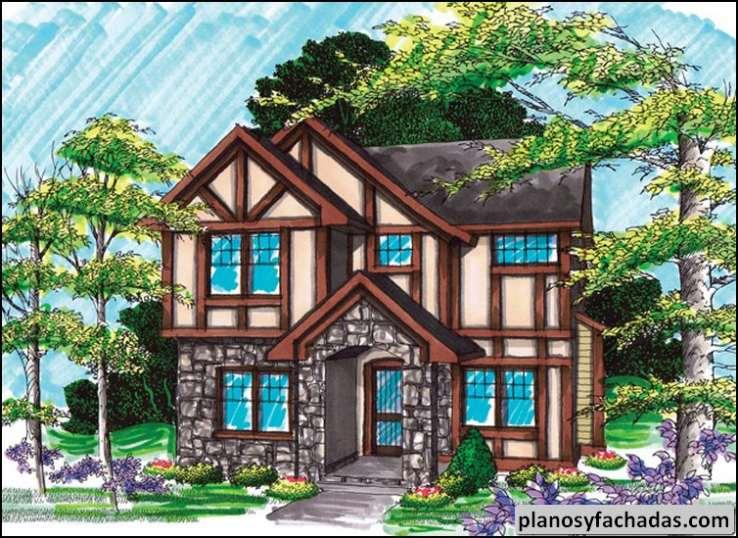 fachadas-de-casas-221260-CR.jpg