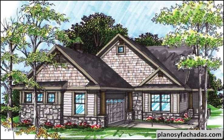 fachadas-de-casas-221261-CR.jpg