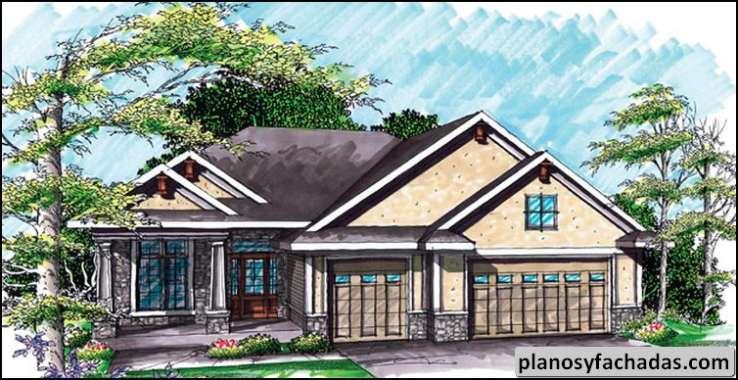 fachadas-de-casas-221262-CR.jpg