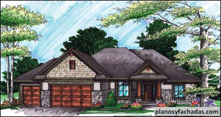 fachadas-de-casas-221263-CR.jpg