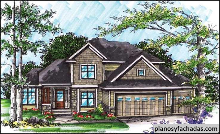 fachadas-de-casas-221264-CR.jpg