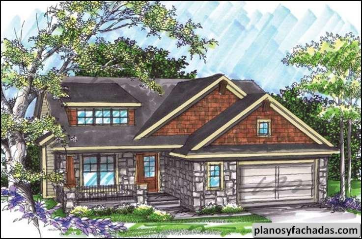 fachadas-de-casas-221265-CR.jpg