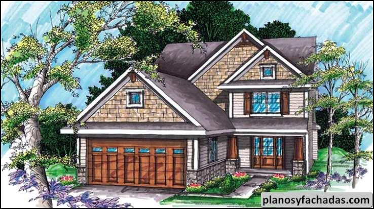 fachadas-de-casas-221266-CR.jpg