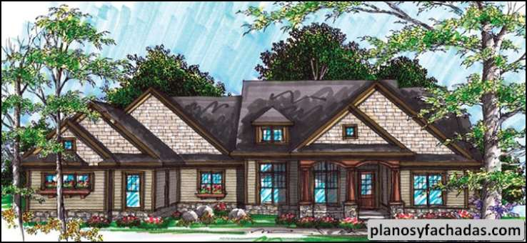fachadas-de-casas-221267-CR.jpg