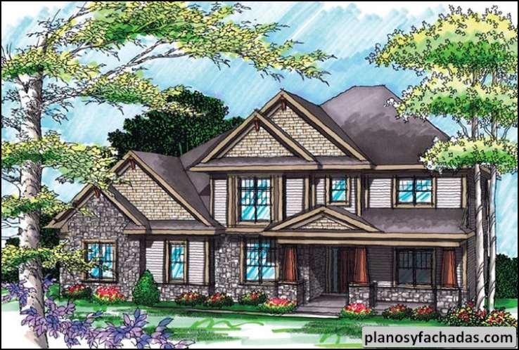 fachadas-de-casas-221269-CR.jpg