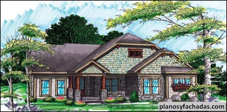 fachadas-de-casas-221270-CR.jpg