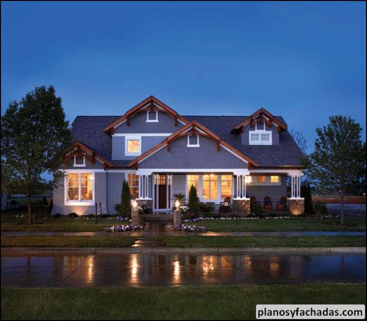 fachadas-de-casas-221271-PH.jpg