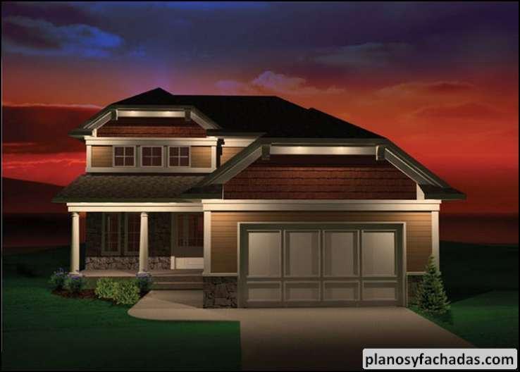 fachadas-de-casas-221273-CR.jpg