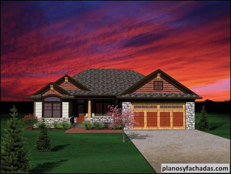 fachadas-de-casas-221275-CR.jpg