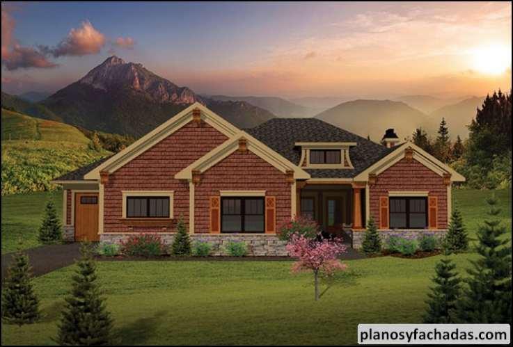 fachadas-de-casas-221276-CR.jpg
