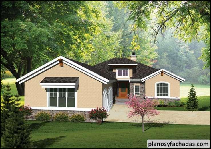 fachadas-de-casas-221277-CR.jpg