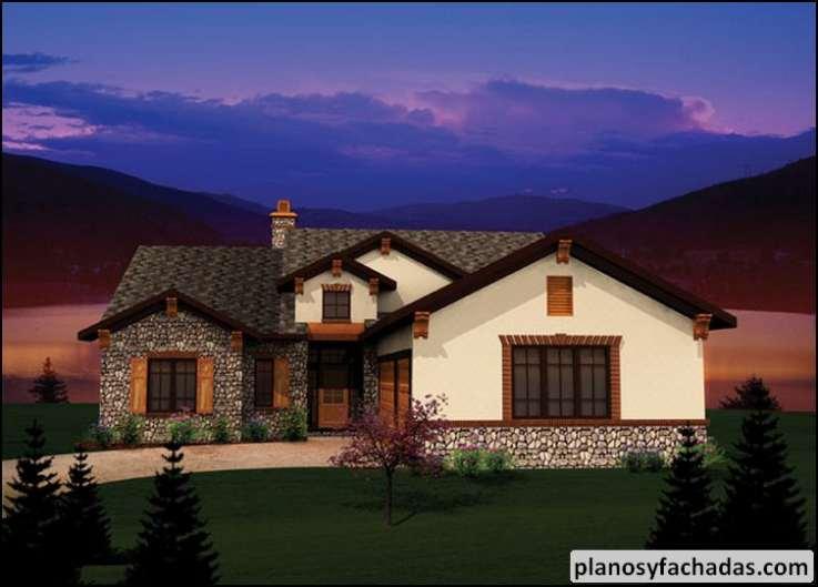 fachadas-de-casas-221278-CR.jpg